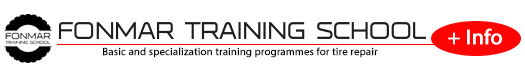Fonmar Training School - Info